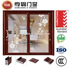 large sliding patio doors: large sliding glass doors large sliding glass doors suppliers and manufacturers at alibabacom
