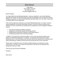 Successful Essays University Of Redlands Resume Marketing