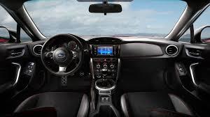 subaru brz interior. Beautiful Brz 2017 Subaru BRZ Interior Review Throughout Brz YouTube