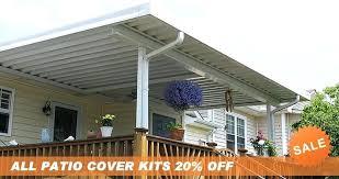Aluminum Deck Covers Deck Cover Deck Cover Kit Aluminum Deck Post