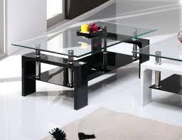 black coffee table black glass coffee table black gloss coffee table argos