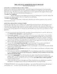 cheap home work proofreading websites gb cheap argumentative essay essays essays best ideas about college admission essay teach