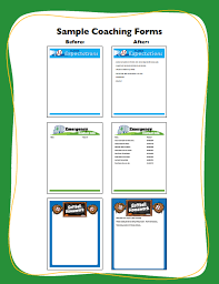Softball Award Certificate And Coaching Form Printables