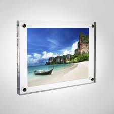 wall mounting photo frame