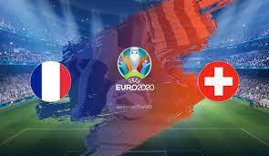ฝรั่งเศส vs สวิตเซอร์แลนด์ – วิเคราะห์บอลและอัตราต่อรองฟุตบอล ยูโร 2020 รอบ  16 ทีม