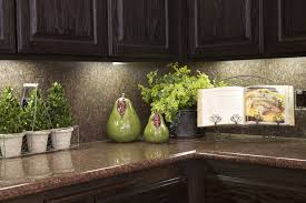 Small Picture 3 Kitchen Decorating Ideas for the Real Home Countertop
