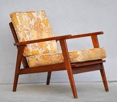 danish furniture companies. Danish Modern Furniture Plus Day Companies New Living Room Ideas