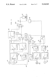 mack truck wiring diagram free download new mack jake brake wiring jake brake wiring diagram for cat 3406 mack truck wiring diagram free download new mack jake brake wiring diagram wiring solutions