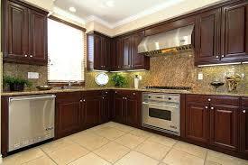 Kitchen Cabinet Crown Molding Ideas Besenceclub