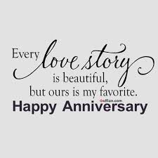 Anniversary Quote Extraordinary Awesome Anniversary Quote For Him But Our Is My Favorite Golfian