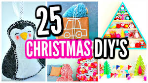 christmas christmas room decor maxresdefault diy decorations