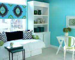 blue wall paint bedroom. Teal Color Paint Bedroom Blue Ideas For Modern Style Light Colors Wall