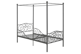 Best 25 Full Size Canopy Bed Ideas On Pinterest  Full Canopy Bed Cheap Canopy Bed Frames