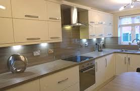 Cream Kitchen Kitchens Liverpool Gallery Hameldown Cream Kitchen Multiwood