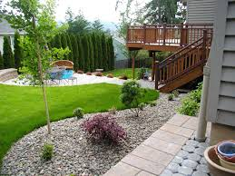 Small Picture Garden Landscape Small English Garden Design Ideas Bgardenb House