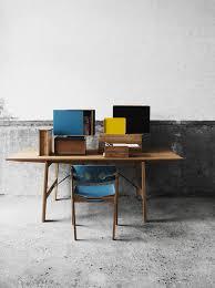 danish furniture companies. May 22nd Danish Furniture Companies OEN