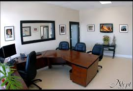 ideas for office space. Large-size Of Sturdy Small Spaces For Home Office Ideas Cubicle Design In Space