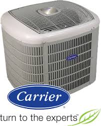 carrier 16 seer air conditioner price. as the inventor of modern air conditioner, carrier is trusted in more homes than any other brand, featuring energy efficient, quiet and durable. 16 seer conditioner price r