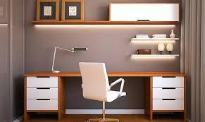 office ideas ikea. Cool Home Office Ideas Organization Ikea