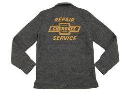 cherokee iron works t shirt pine avenue clothes shop rakuten global market mws gasoline t
