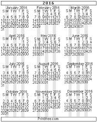 calendars monthly 2015 calendars printfree com printable monthly 2015