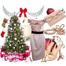 Xmas Party Dress Code U2013 Etiquette Tips  Manners U0026 CommunicationChristmas Party Dress Code