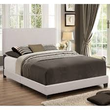 Modern King Size Bedroom Set Contemporary King Size Bed And Mattress Set Bedroom Furniture
