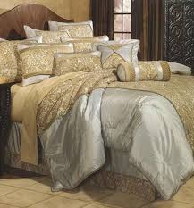 attractive luxury bedding collections gorgeous luxury bedding ensembles luxurious bedding sets today all