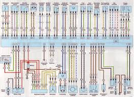 bmw rgs lc wiring diagram bmw wiring diagrams