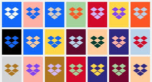 Dropbox Increases Storage Space For Professional And Business