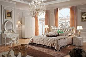 latest bedroom furniture designs 2013. Luxury French Design Bedroom Furniture 2013 New YF 8699 14 On Latest Designs