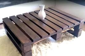 coffee table from pallets pallet coffee table ideas featured image pallet coffee table pallet coffee table with storage plans pallet coffee table build