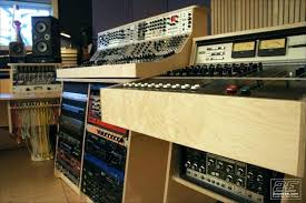 studio desk recording studio desk studio desk beautiful custom console for ward beck mixer wonderful