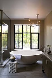 Best 25+ Stand alone tub ideas on Pinterest   Stand alone bathtubs ...