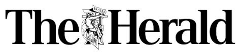 Walter Sibbald <b>Percy</b> - <b>HeraldScotland</b>