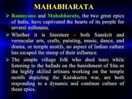 Mahabharata Family Tree Chart Pdf In Hindi 30 Mahabharata Ppt Mahabharata Family Tree Chart Pdf In