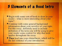 celebrity essay intro paragraph interesting introductions 2