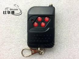 full size of chamberlain keychain garage door opener programming universal remote control key fob to