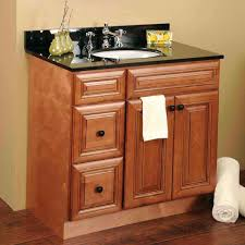 home depot bathroom cabinets. Cool Home Depot Bathroom Furniture Best Cabinets Decorating Photos Y