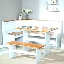 corner breakfast nook furniture.  Nook Breakfast Nook Table Sets Corner Set Large  Custom To Corner Breakfast Nook Furniture