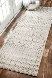 gray area rugs area rugs runners best home depot area rugs