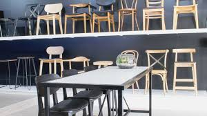 commercial dining room chairs. Wonderful Dining Commercial Dining Room Chairs  On Commercial Dining Room Chairs A