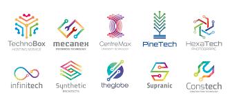 Logo Design Online 5 Elegant Logo Design Tips For An Internet Provider Online
