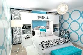 Easy Interior Design Interesting Cute Easy Diy Bedroom Ideas Decorations For Toddler Girl Interior