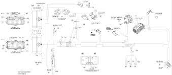 seadoo gtx fuse box wiring diagram site seadoo gtx fuse box wiring library sea doo spark 2010 gtx 155 wiring harness includes