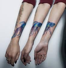 татуировка днепр цена фото тату салон Vean