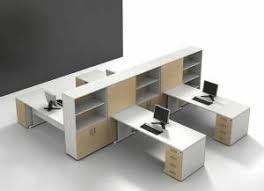 you have to order the furniture that will be suited to the design of the office furniture plays an important role in office designs best office space design
