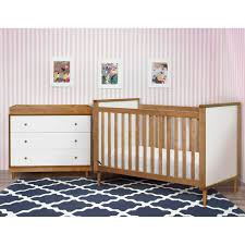 babyletto furniture. Babyletto Baby Cribs And Modern Furniture Letto Babyletto Furniture