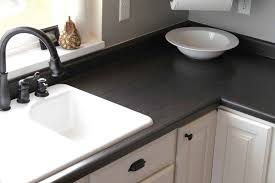 painting cabinet doors how to install new faucet sink in spanish