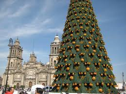 Httpsimagesbalsamhillcomsysmasterimagesh8New Christmas Tree